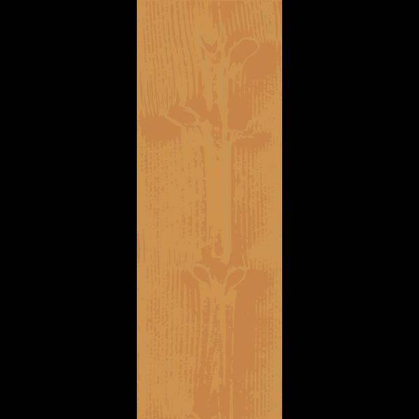 Wooden Board Image