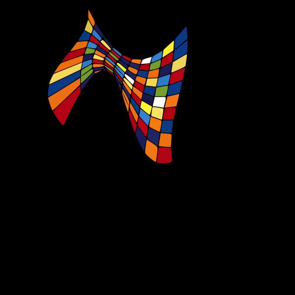 Algebraic Klee