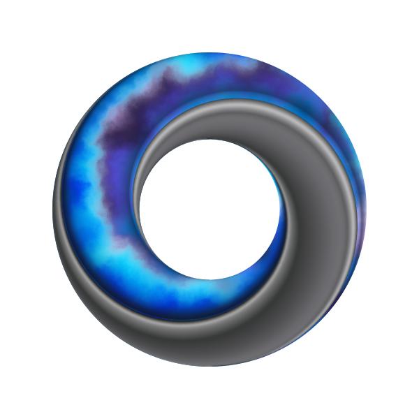circle evolvent 5II