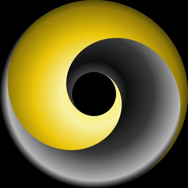 circle evolvent1