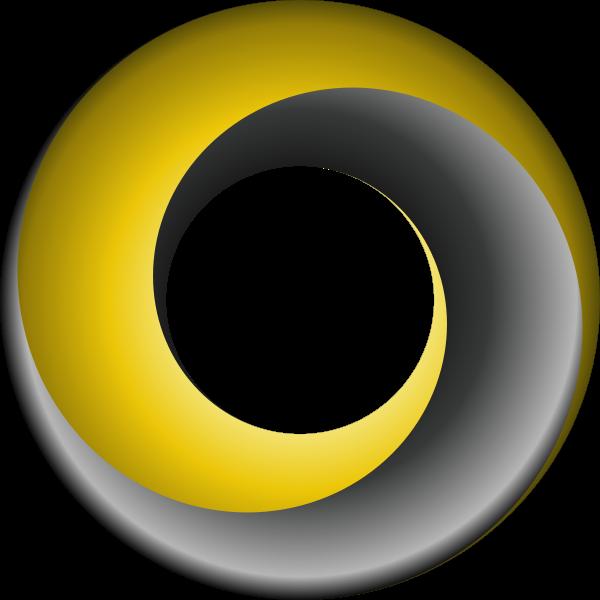 circle evolvent2