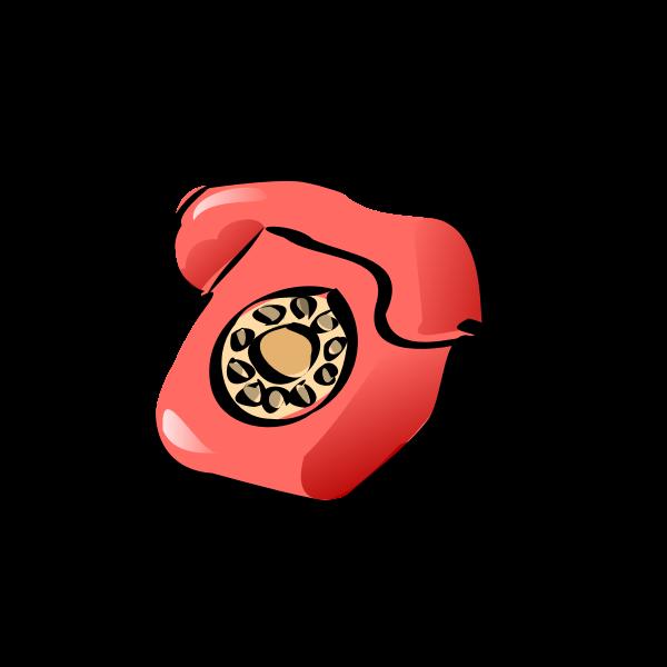 classic phone zazou