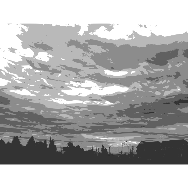 clouds 07