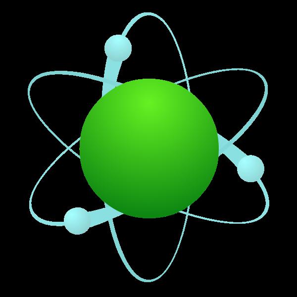 Green molecule