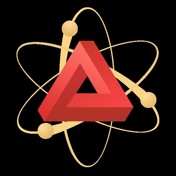 Chemical element symbol