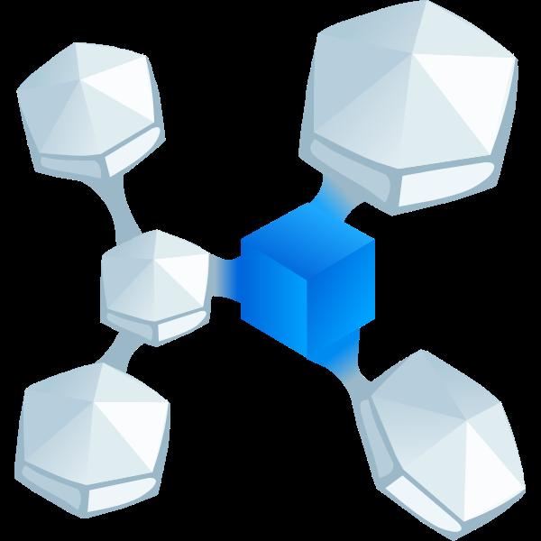 Compounds humbabol image