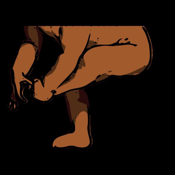 corpo bebe