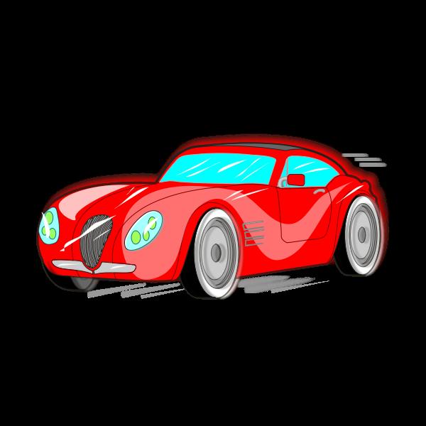 coupe1 REMIX