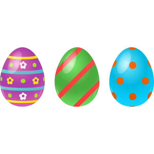 cyberscooty easter eggs