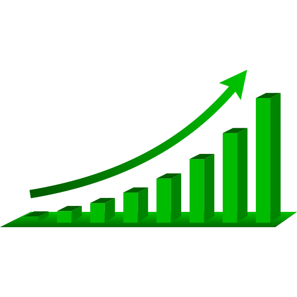 Green graph