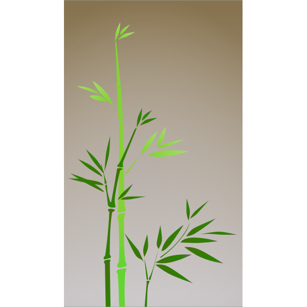 cyberscooty green bamboo