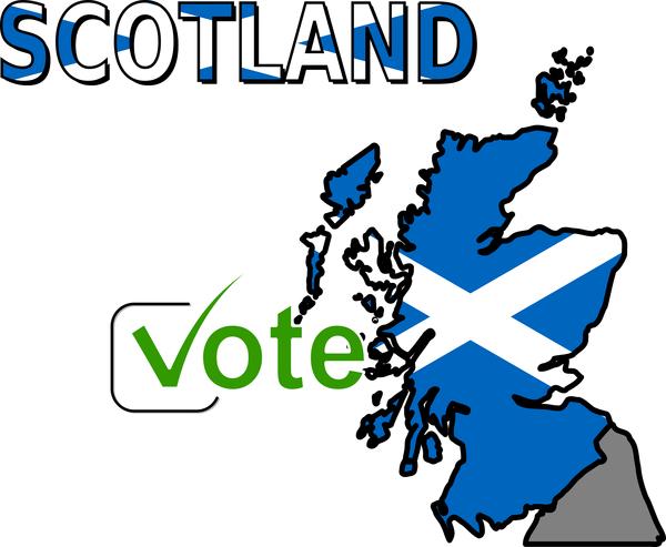 cyberscooty scotland vote