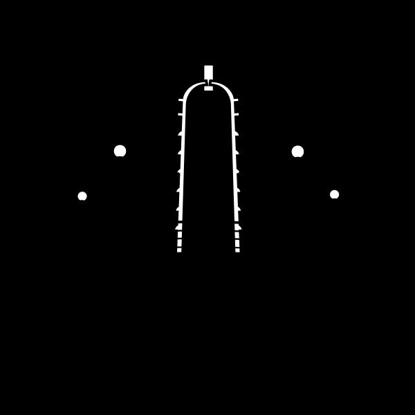 cyrill methodius vvo