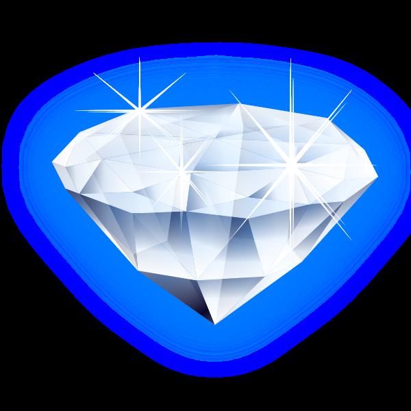 Blue diamond-1632136871