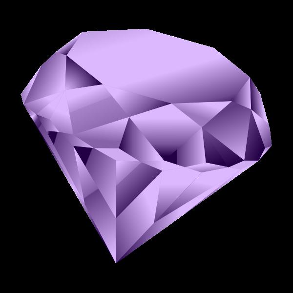 diamond 3 2016032912