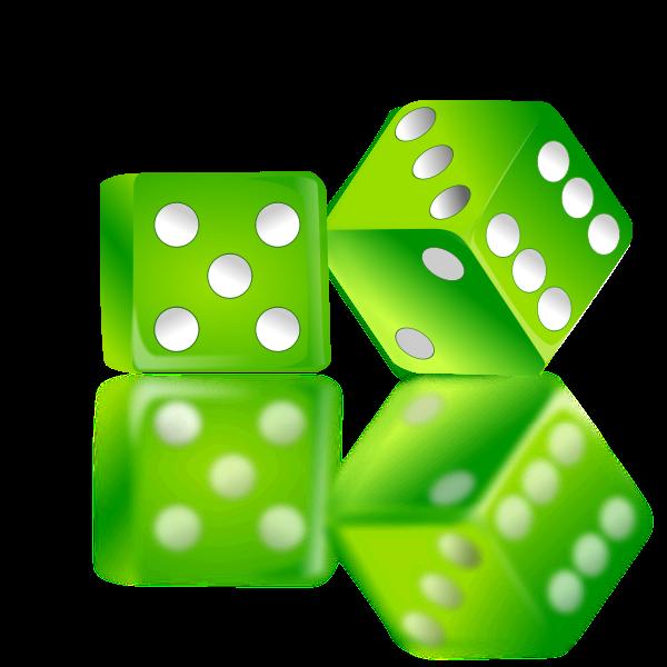 Free poker games for fun