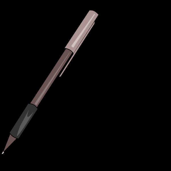 Grip Pen
