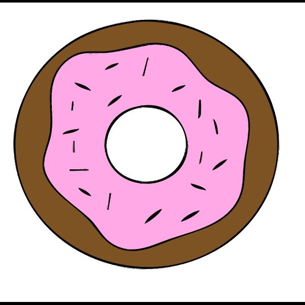 do you like doughnuts 8 2016021631