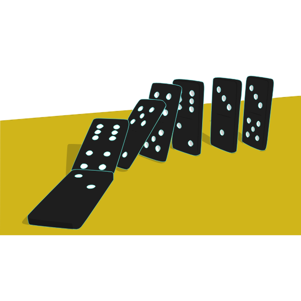 dominoes05