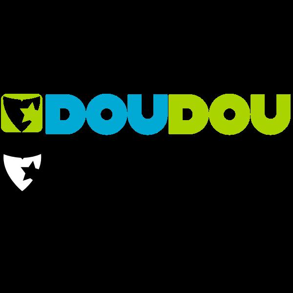 doudou3