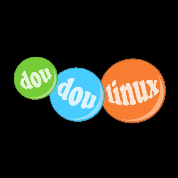 Linux bubble s