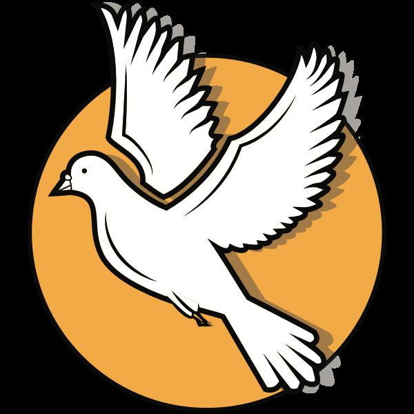 Peace dove-1574438008