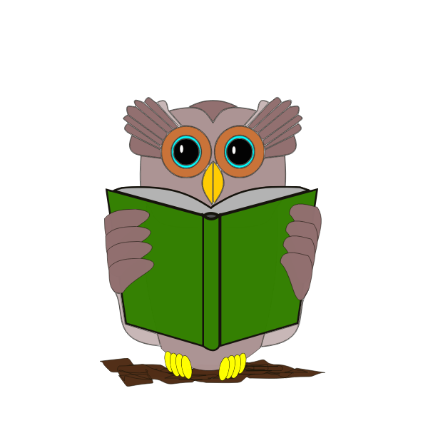 Image result for books free clipart