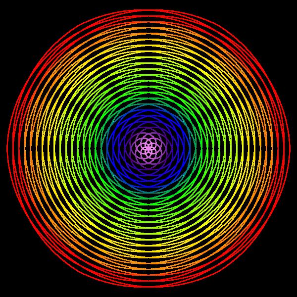Dual Spiral 2