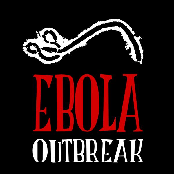 ebola outbreak black