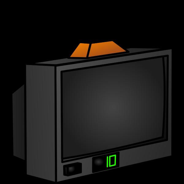 egore911 tv