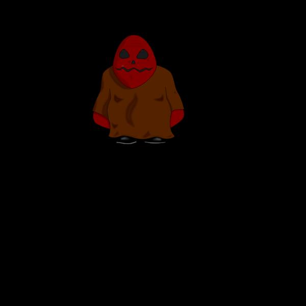 Fictional character Cefeid