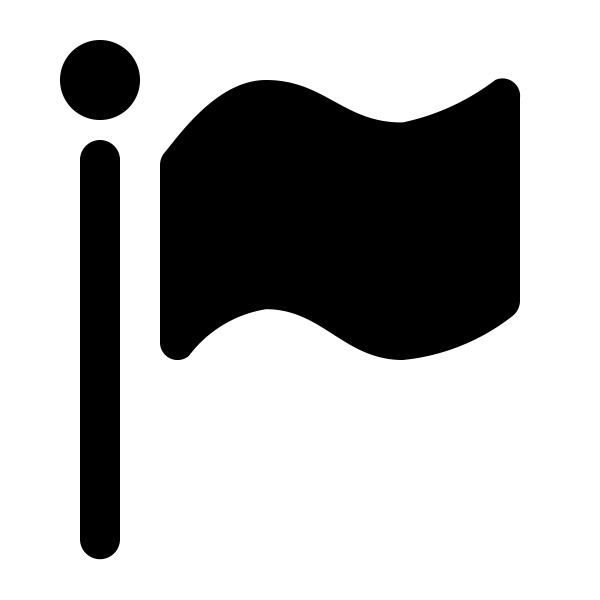 Embassy silhouette