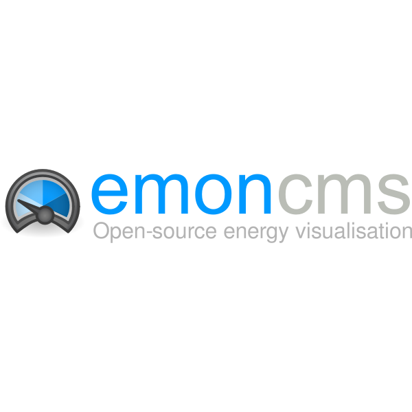 Emon cms logo