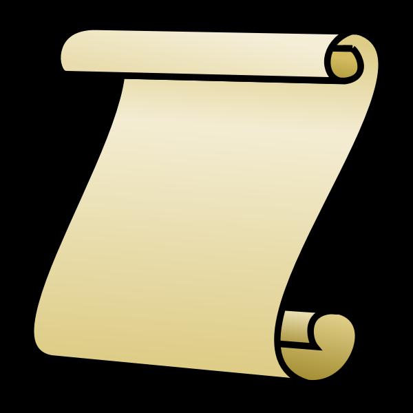 Papyrus image