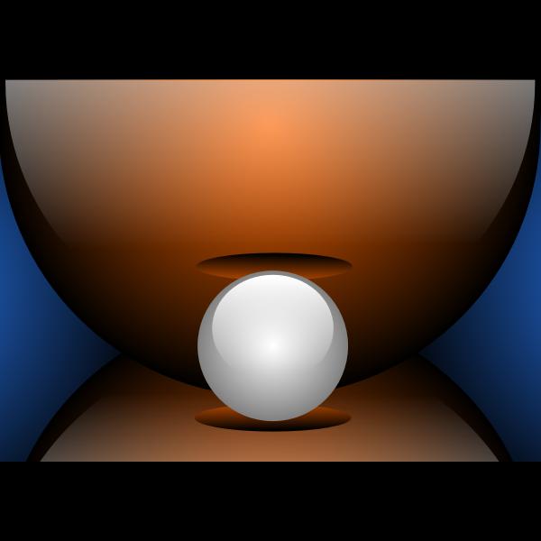 Esferas one