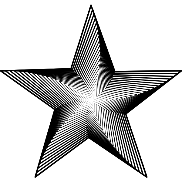 Star-1571997181