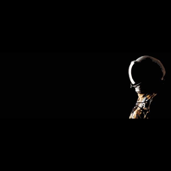 NASA flight suit development images