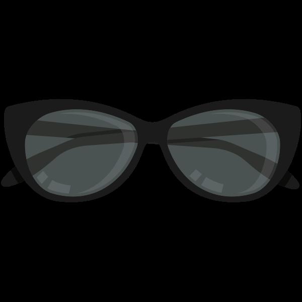 eyewear-1575965567