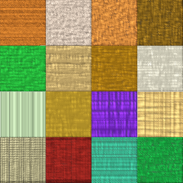 fabric  filters 2