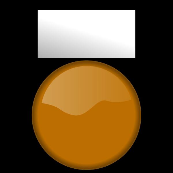 Voyant Orange Eteint - Orange Light OFF
