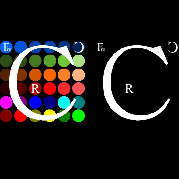 FCRCLOGO