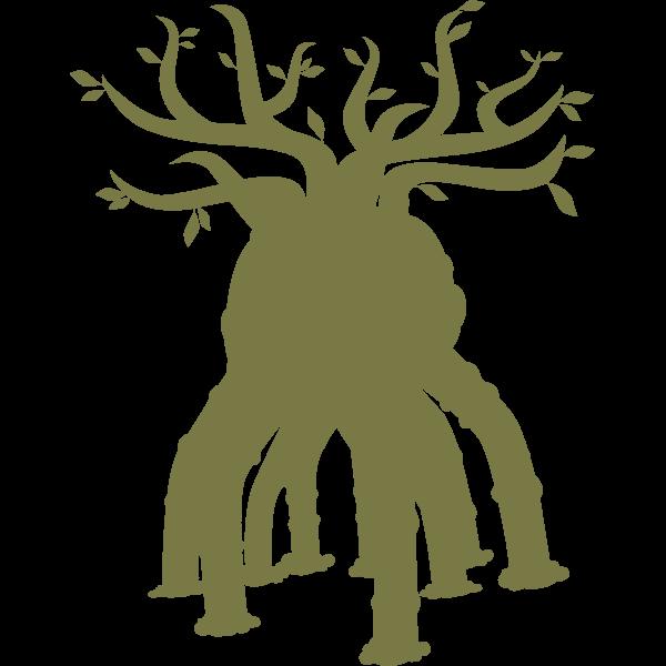 firebog background bottletree 1