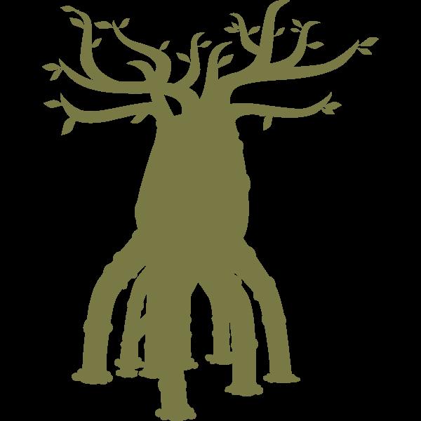 firebog background bottletree 2