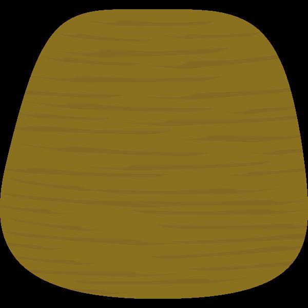 firebog bottletree body1