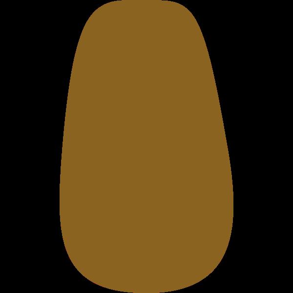 firebog bottletree body2