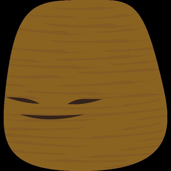 firebog bottletree body5 face