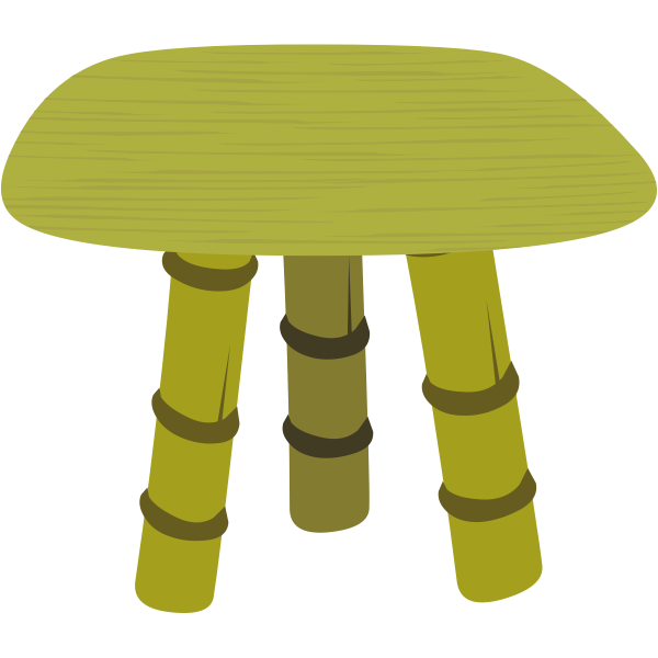 firebog chair