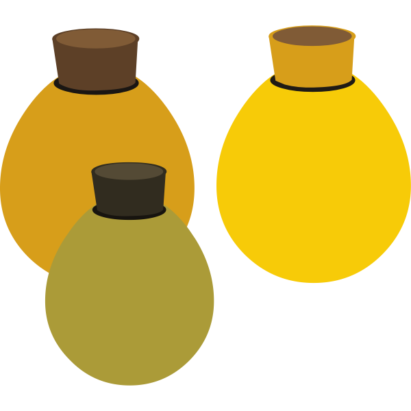 firebog corked eggs