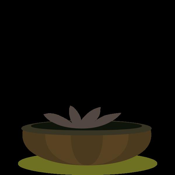 firebog fire egg