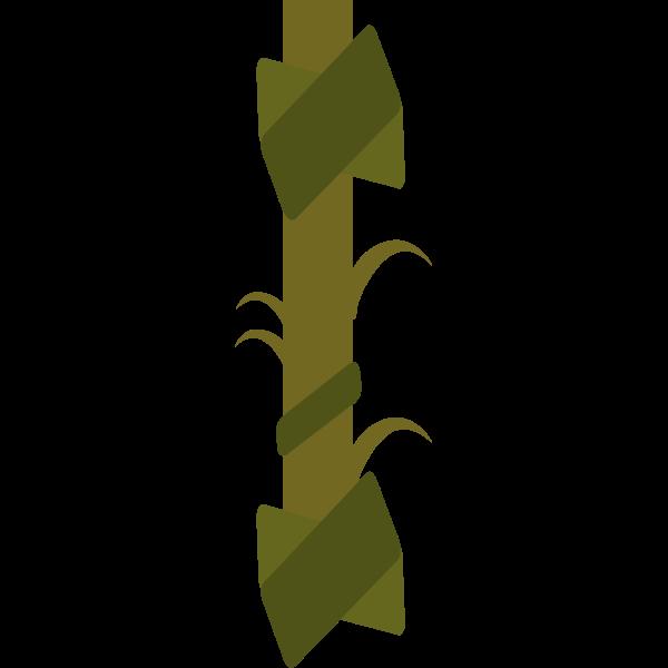 firebog firebog ladder tile cap 1 vine